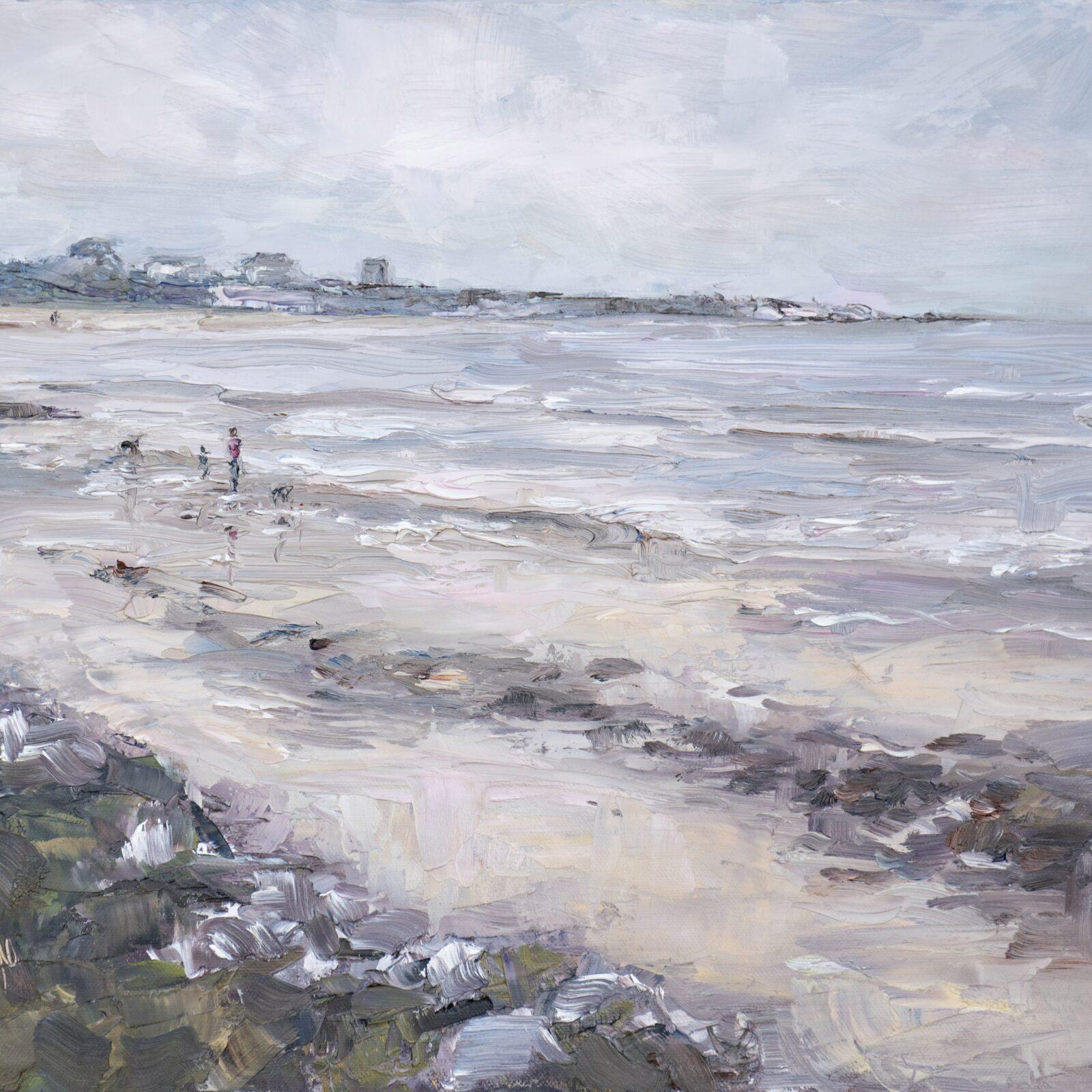 south beach skerries